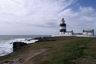 hooklighthouse